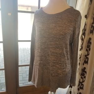 Tops - 🧚‍♀️4/20 Harmony and balance light sweater size M